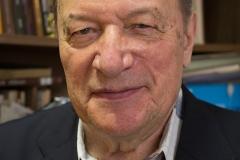 Чичагов Валерий Павлович