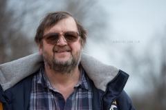 Колесников Михаил Васильевич